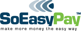 SoEasyPay - Make more money the easy way